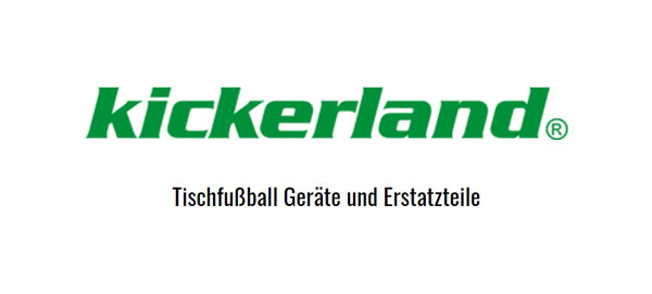 Tischfussball in  Buch (Erlbach), Wartenberg, Eching, Moosburg (Isar), Tiefenbach, Wang, Steinkirchen und Kirchberg, Vilsheim, Langenpreising