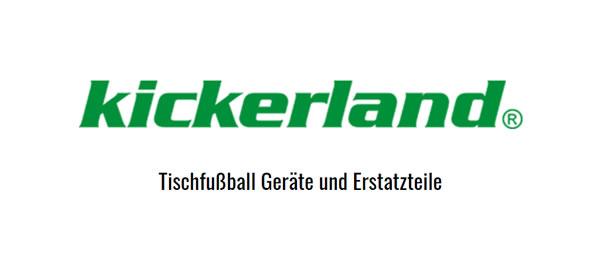 Tischfussball in  Ringsheim, Kenzingen, Kippenheim, Weisweil, Mahlberg, Rheinhausen, Kappel-Grafenhausen oder Ettenheim, Herbolzheim, Rust