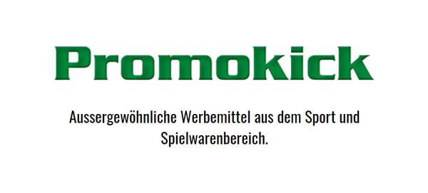 Tischkicker für 84172 Buch (Erlbach) - Ried, Rothenkasten, Sochenberg, Stünzbach, Thann, Tristl und Bendlreuth, Laufenau, Niedererlbach